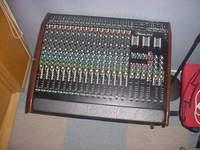 DSC00459